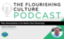 Podcast_-Pete-Ochs.png