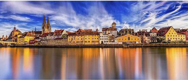 Regensburg Panorama.JPG