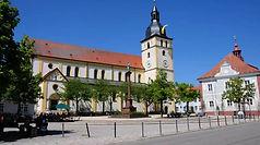Rathaus Mitterteich.JPG