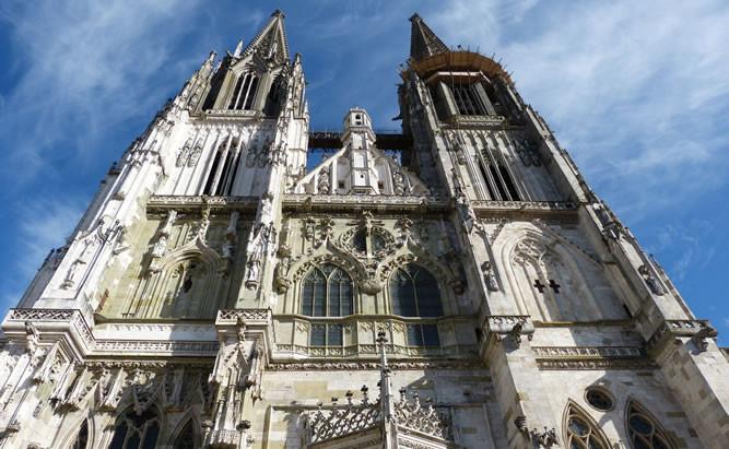 Dom_St_Peter_Regensburg_H.jpg