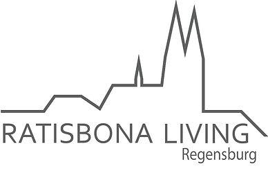 Ratisbona Living Logo.jpg