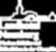 Logo Landhotel Neunburg