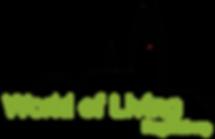 WOL Logo grün.png