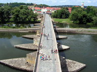 10_Steinerne_Bruecke_Regensburg.jpg