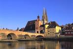 regensburg-stadtansicht-steinerne-brueck