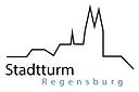 170621_Stadtturm_Logo_klein.png