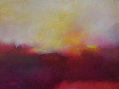 """Grummons: """"Autumn Landscape"""""""