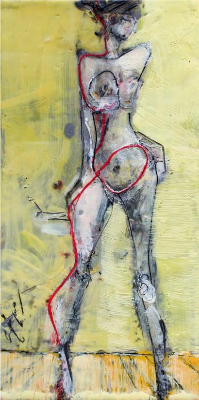 red-line--11x14.jpg