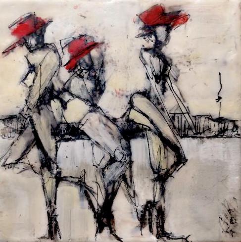 red hats.jpg