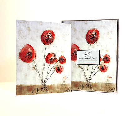 Survivors Notecard Gift Pack