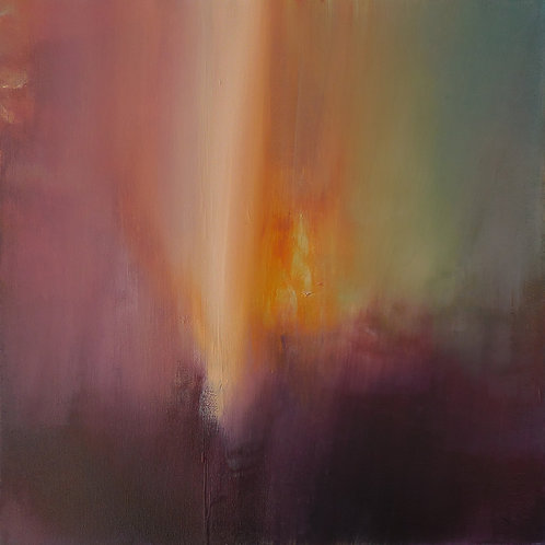 """Grummons: """"Lucent #1878"""""""
