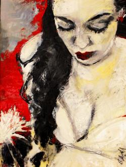 snow white ll