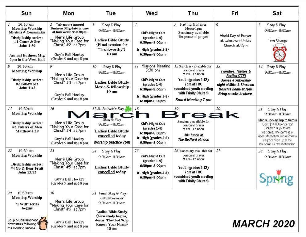 Calendar for website-2.jpg