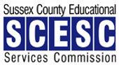 scesc-logo-11.jpg