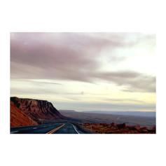 State Route 89, Utah