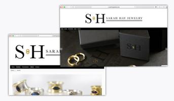 Branding + Design + Photography