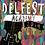 Thumbnail: 2019 Delfest Academy