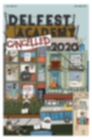 Delfest-Academy-2020-FLAT.jpg