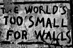 Berlin Wall 2006
