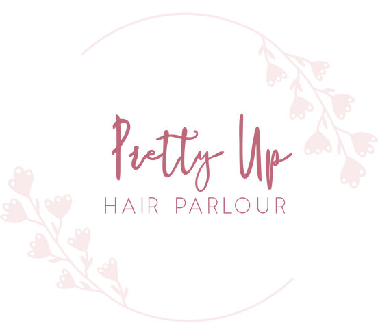 Pretty Up Logo-Variation 1-1.png