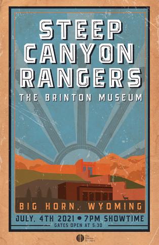 Steep-Canyon-Wyoming-Poster.jpg