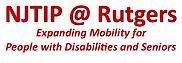 NJTIP @ Rutgers Logo (2).png