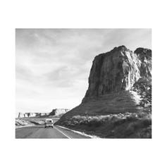 State Route 89, Arizona