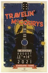 Travelin-McCourys-Asbourne-Farms-SOCIAL-MEDIA-READY.jpg