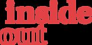IO_Logo_Alone_RGB_Coral.png