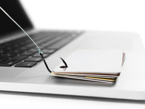 Cyber Security from the Inside Out: keeping your organisation safe from phishing and spear phishing
