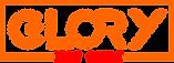 GNG logo.png