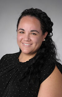 Cristalyn Vargas