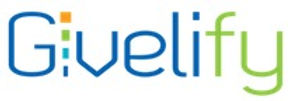Givelify_Logo-Smaller_edited.jpg
