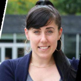 Sarah Kochin