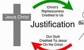 justification.webp