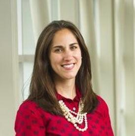 Jessica Kowalewski Dietrich