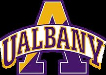 University at Albany (SUNY)