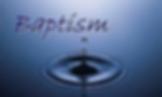 baptism.webp