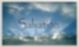salvation.webp
