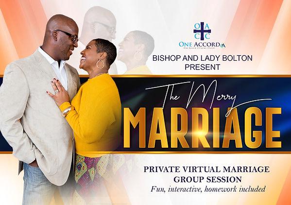 merry marriage.jpg