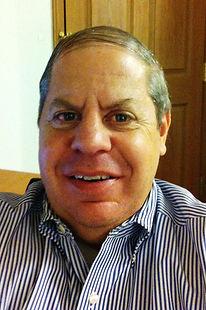 Larry Alterman