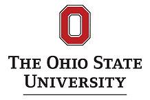 The Ohio State University