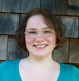 Kate Hardy