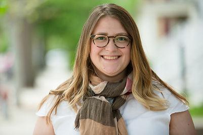 Melissa Essman