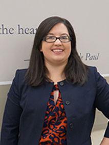 Amanda Wulle