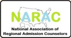 NARAC%20logo_edited.jpg