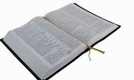 scripture.webp