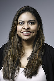 Erica Padilla