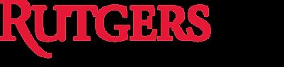 Rutgers University - New Brunswick