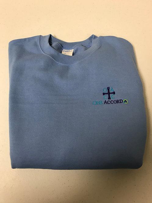 OACC Sweatshirt